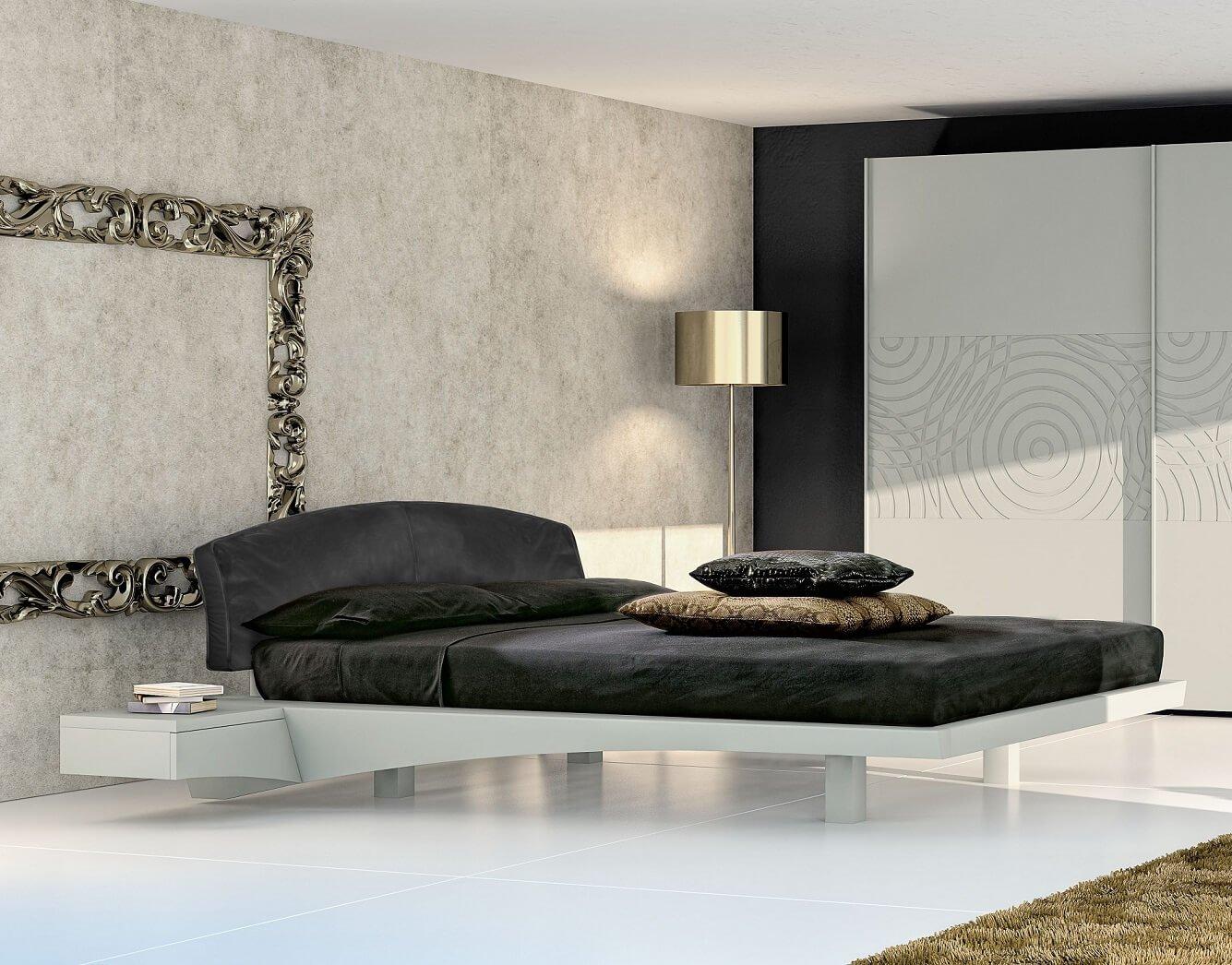 Welke kleuren kiezen voor je slaapkamer? - Tips & Inspiratie ...