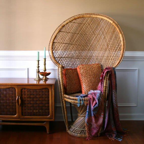 Onderhoud van rieten meubels   Advies  u0026 Tips   Wiki Wonen