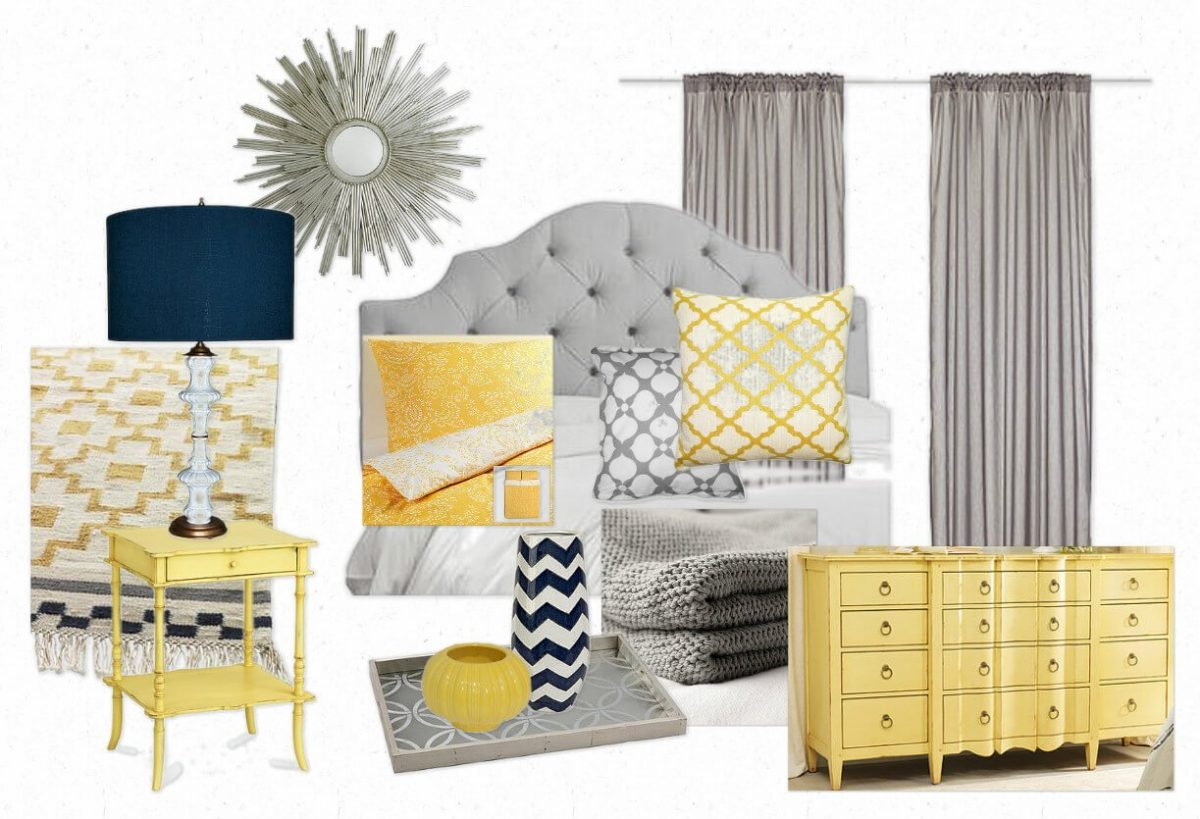 Kleur Slaapkamer : kleur slaapkamer