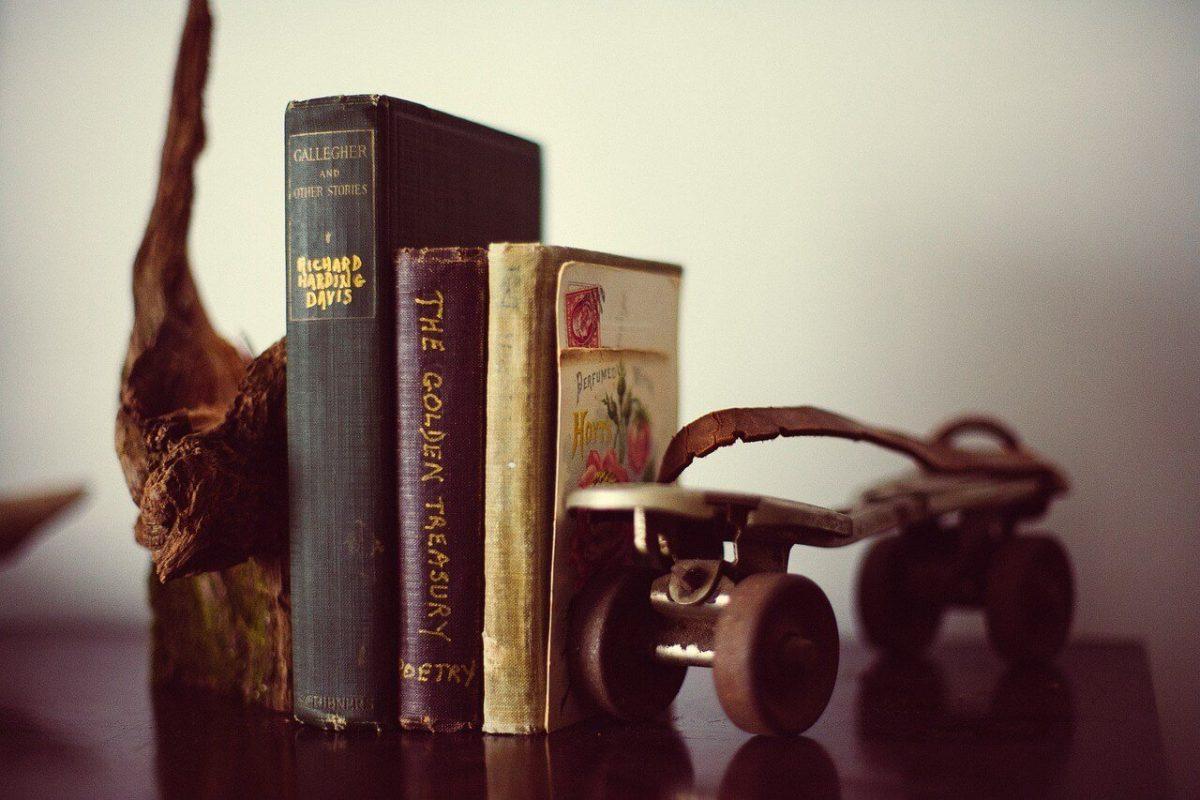 Vintage interieur - Tips & Inspiratie voor Vintage Woonkamer ...