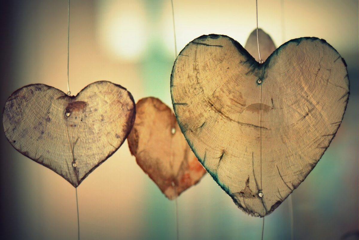 Je slaapkamer romantisch maken tips en inspiratie wiki - Romantisch idee ...