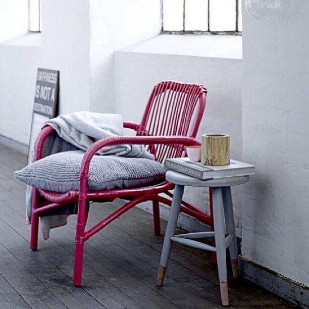 Strand Interieur in Beach Style - Tips u0026 Inspiratie : Wiki Wonen