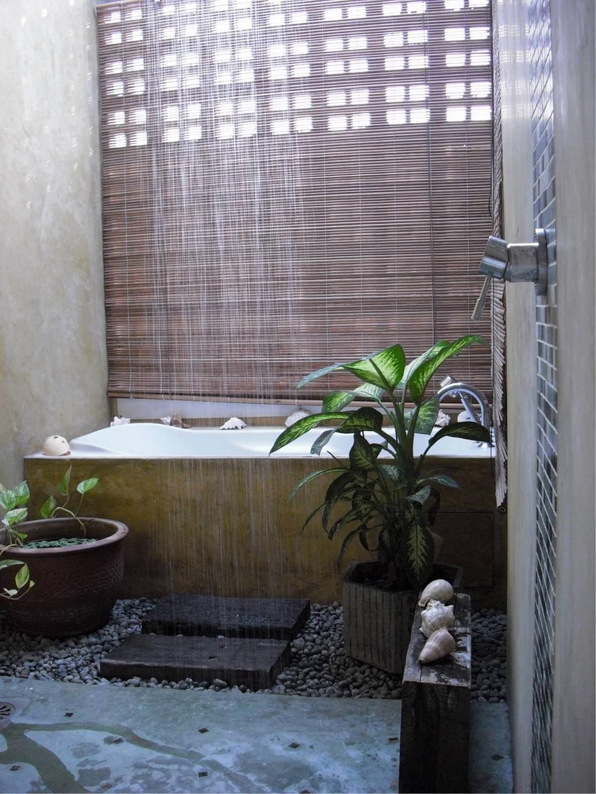 Ikea Badkamer Mengkraan ~ Een gezellige, sfeervolle badkamer? Lees de tips!  Wiki Wonen
