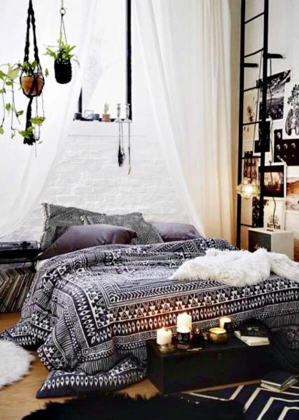 slaapkamer inspiratie marokkonl: luvern babykamer behang sterren., Deco ideeën