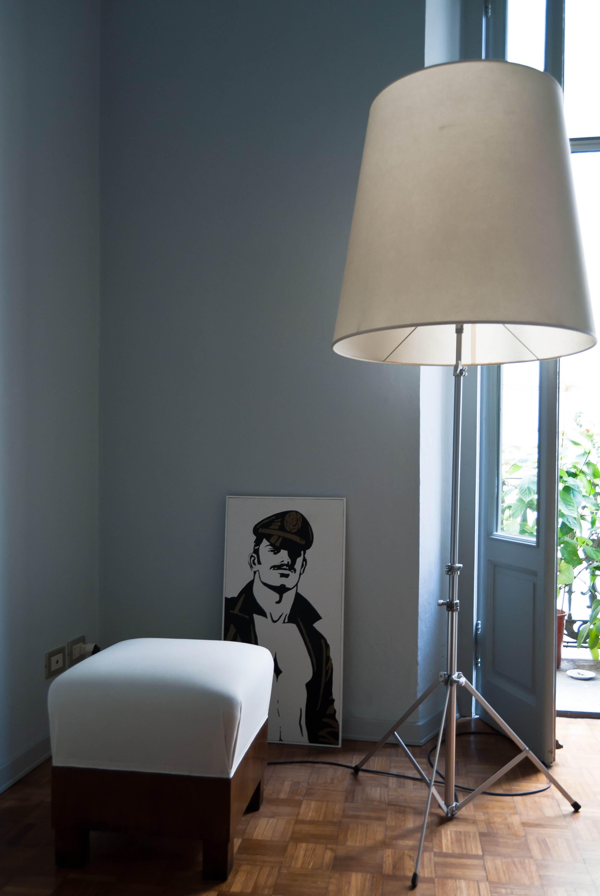 Alles over verlichting voor in huis advies inspiratie wiki wonen - Huis lamp wereld nachtkastje ...