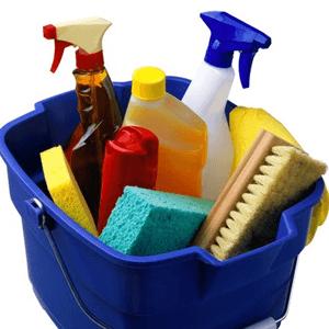 Hulp Bij Het Huishouden Huishoudelijke Hulp Wiki Wonen