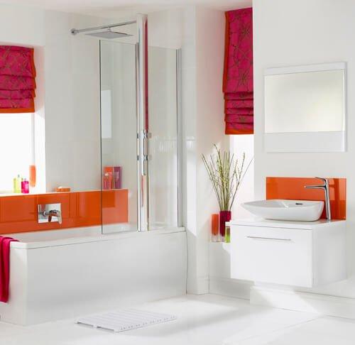 Neutrale kleuren badkamer tijdloze kleurcombinaties in de badkamer living tomorrow kleuren - Badkamer presentatie ...