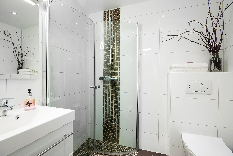 nl funvit badkamer tegels patroon