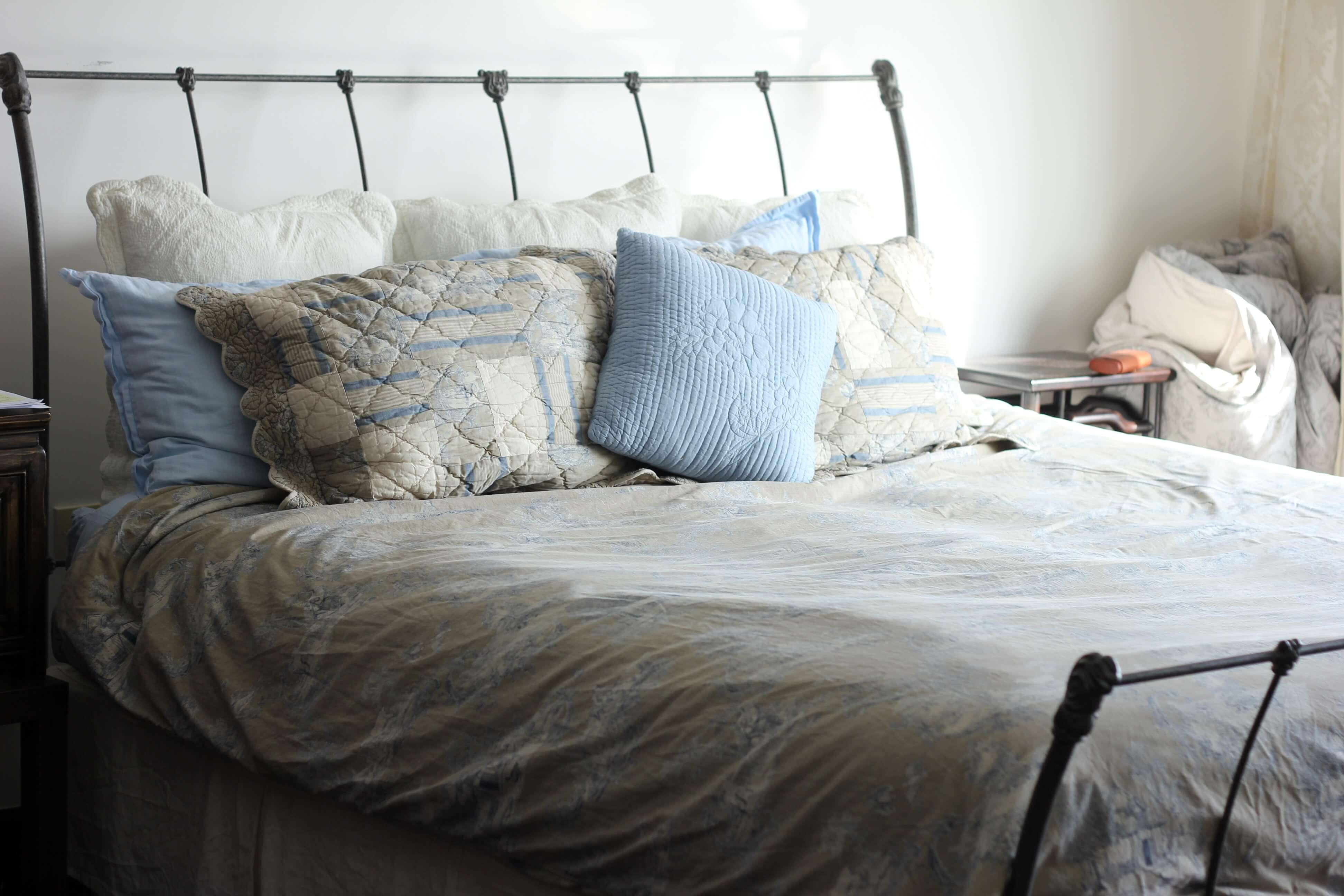 Ikea Slaapkamer Eenpersoonsbedden : Ikea slaapkamer eenpersoonsbedden u artsmedia