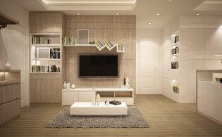 Voordelen van een tv beugel
