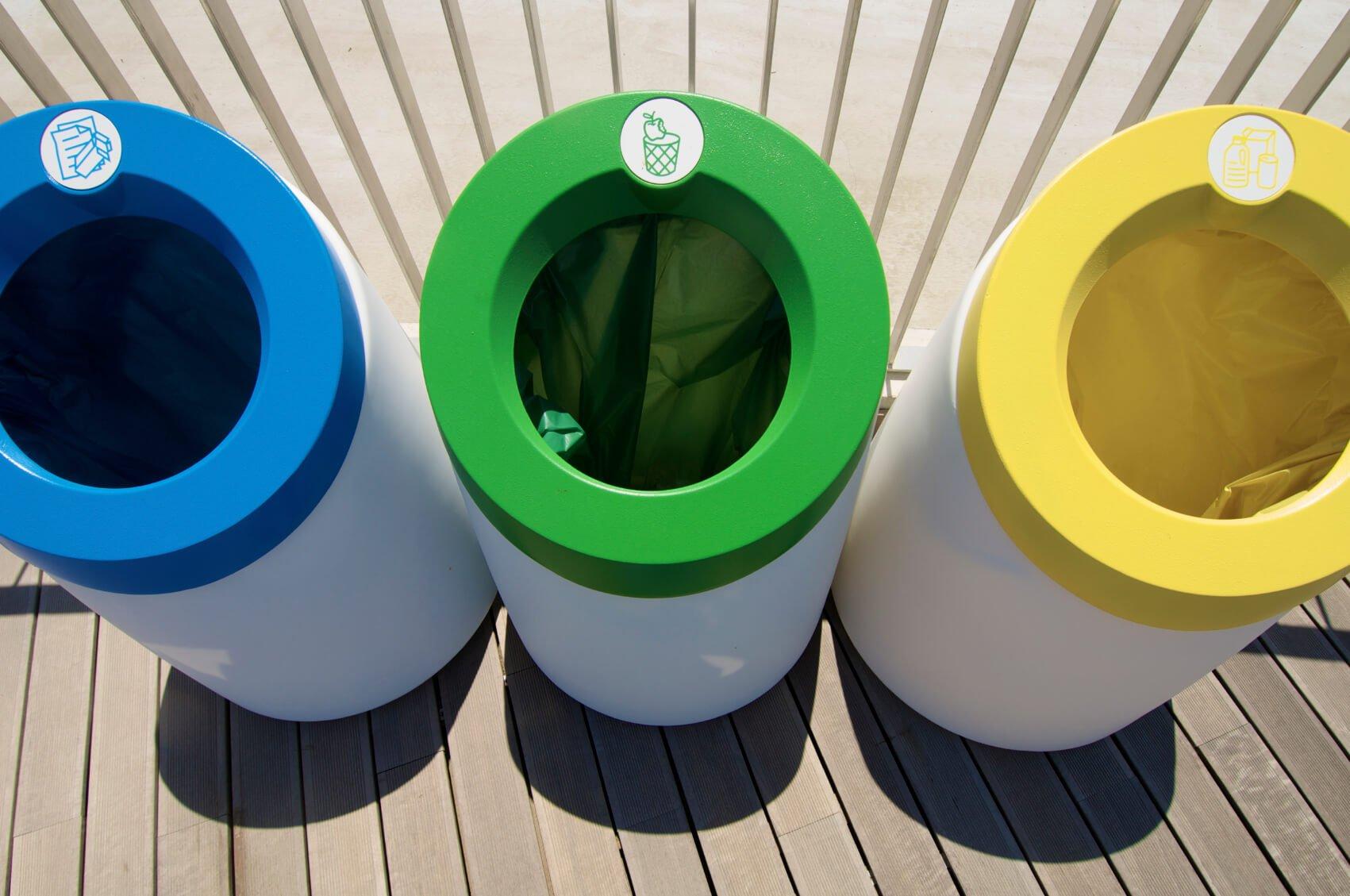 Alles over duurzaam wonen | Wiki Wonen