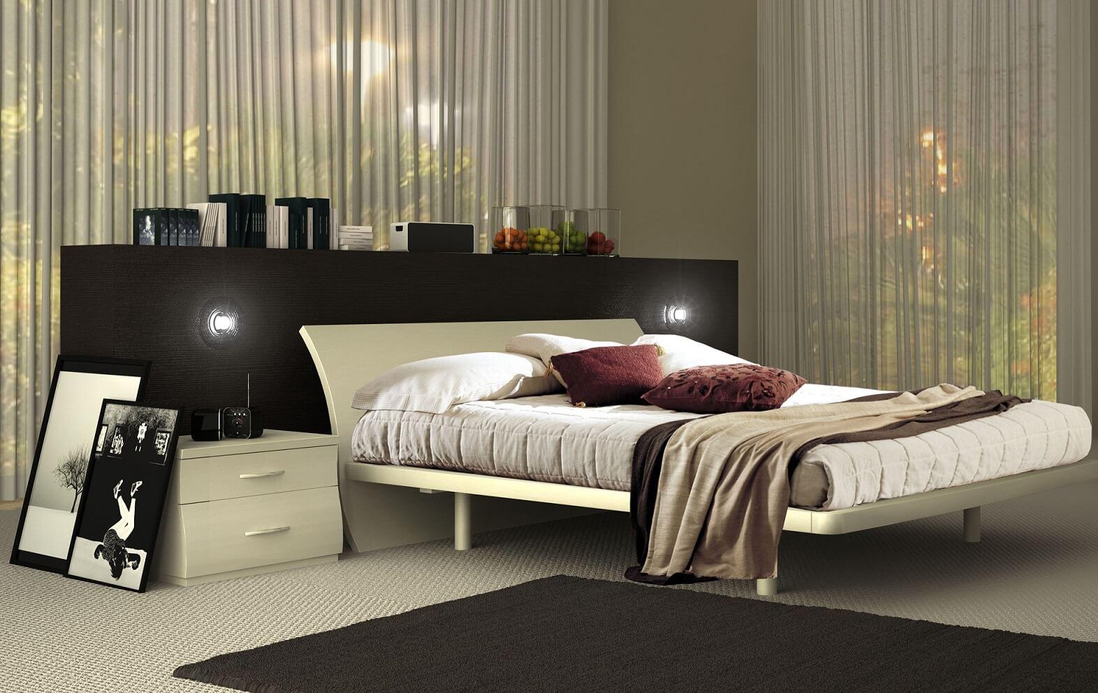 Slaapkamer Interieur Inspiratie : Sleeping room slaapkamer inspiratie cr interiors interieuradvies