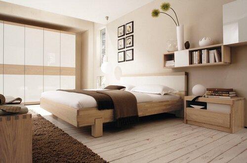 Slaapkamer Gezellig Maken : Het inrichten van je slaapkamer inspiratie advies wiki wonen