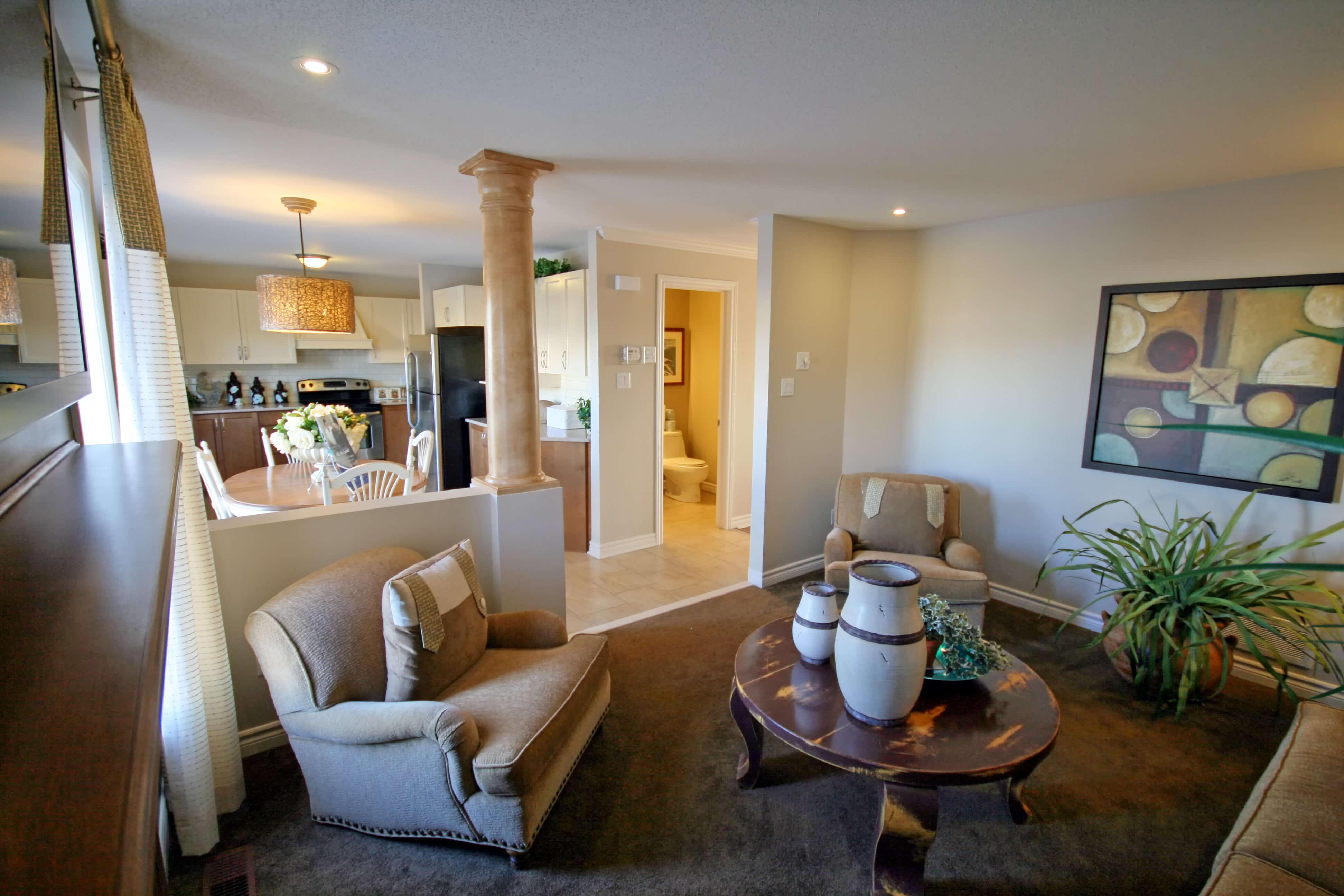 Accessoires voor de woonkamer - Tips & Inspiratie | Wiki Wonen