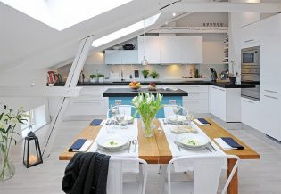 keuken meubelen