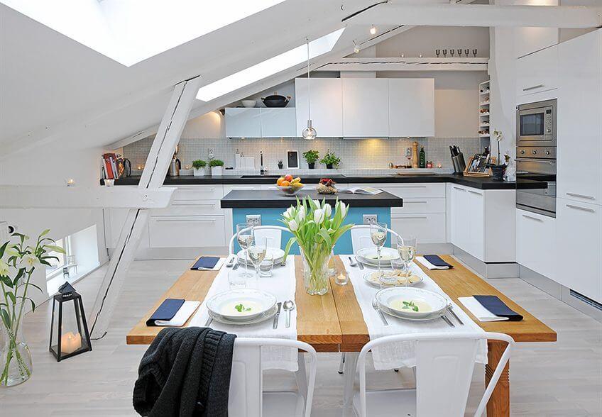 alles over meubelen voor je keuken wiki wonen. Black Bedroom Furniture Sets. Home Design Ideas