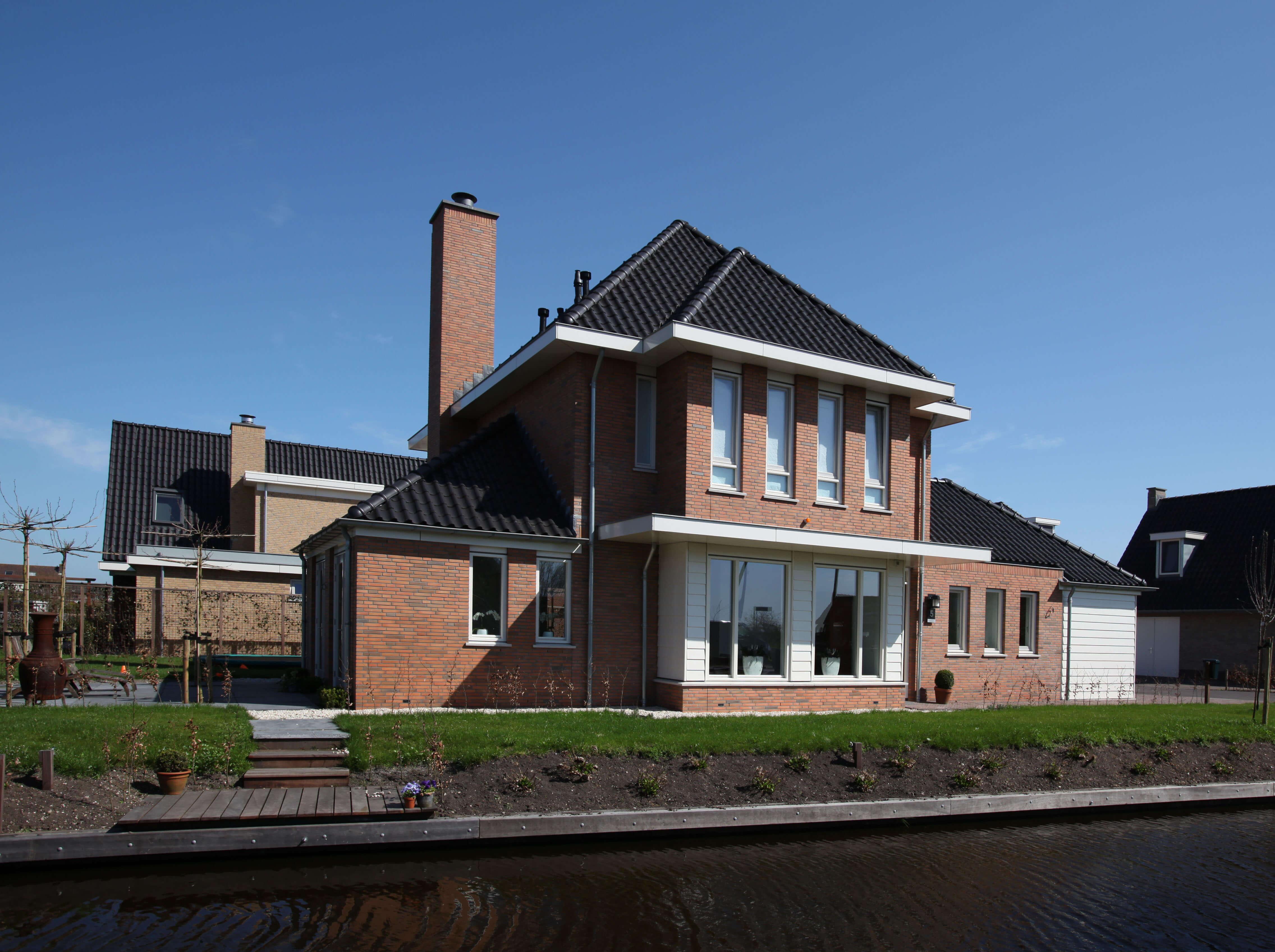 Keuze maken tussen een woning kopen of huren wiki wonen for Huiskopen nl