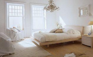 Tips: een bed kiezen