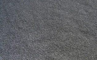 Split- of grindvloer in huis. Doen of niet?