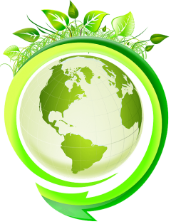 Tips voor duurzaam leven