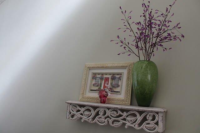 houten wanddecoraties voor woonkamer wiki wonen
