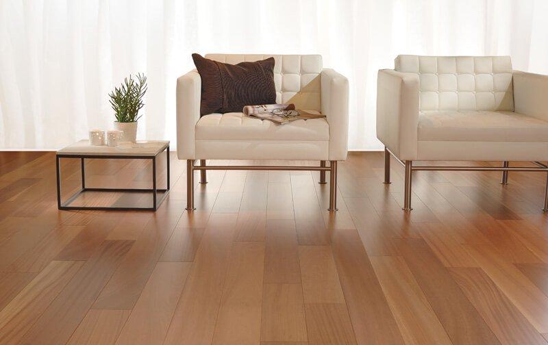 Moderne meubels modern interieur tips & inspiratie wiki wonen
