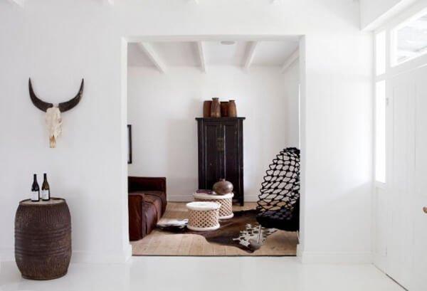 Tips voor een koloniaal interieur | Wiki Wonen