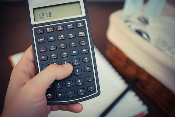 Bijkomende kosten huis huren