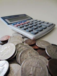 Budgettips huis huren
