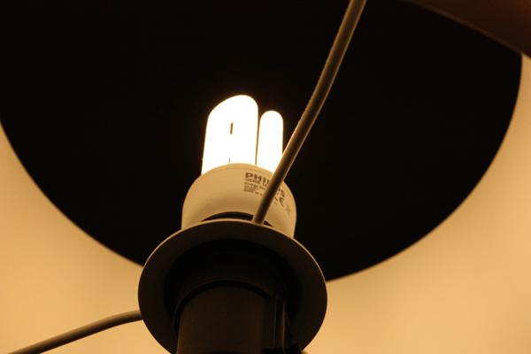 Duurzame lampen gebruiken - Advies & Inspiratie | Wiki Wonen