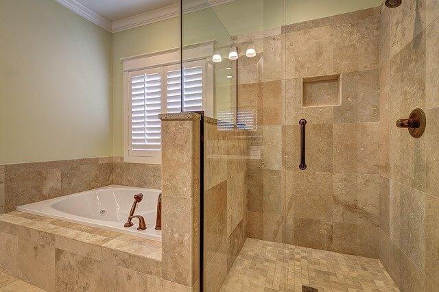 Badkamertegels kopen wiki wonen