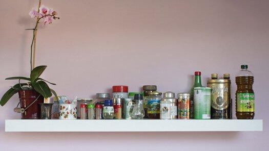 Keuken Tips Kleine : Een kleine keuken inrichten tips inspiratie wiki wonen