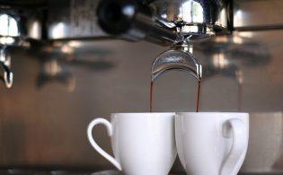 Koffiezetapparaat kiezen