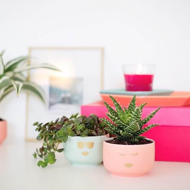Planten voor binnen & Botanisch wonen - Inspiratie | Wiki Wonen