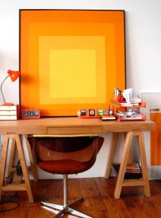 Vintage interieur tips inspiratie voor vintage woonkamer wiki wonen - Vintage woonkamer meubels ...