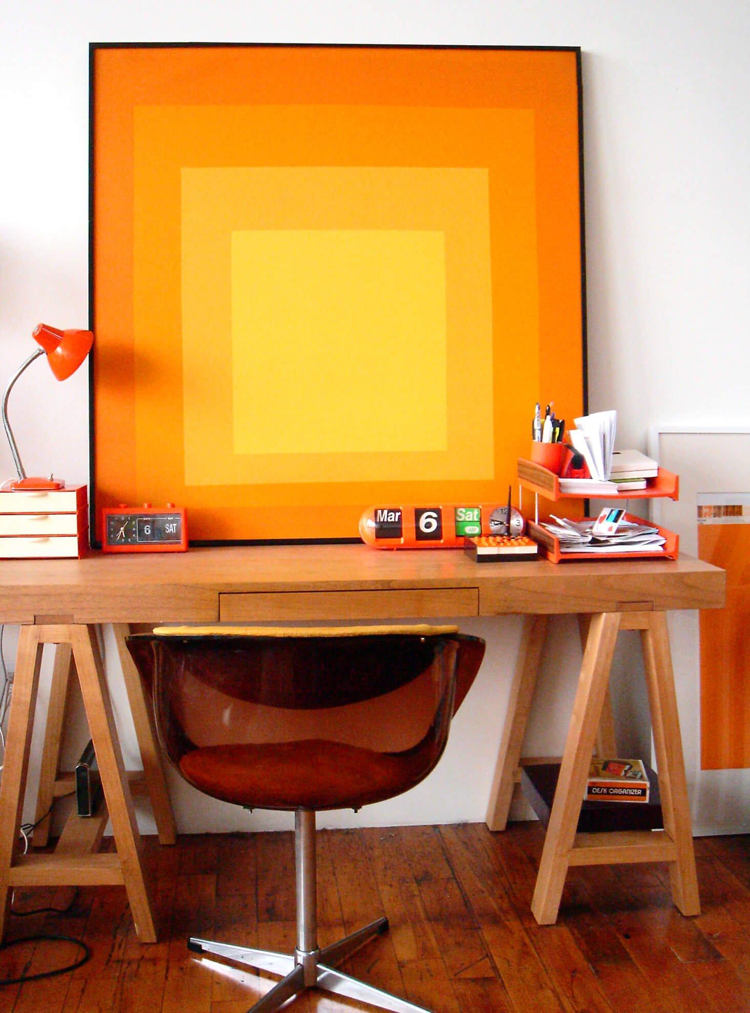 Vintage interieur tips inspiratie voor vintage for Vintage meubels