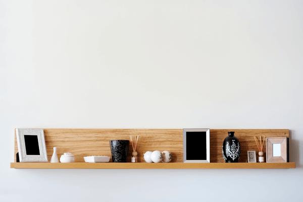 Zwart wit interieur gezellig maken? - Tips & Inspiratie | Wiki Wonen
