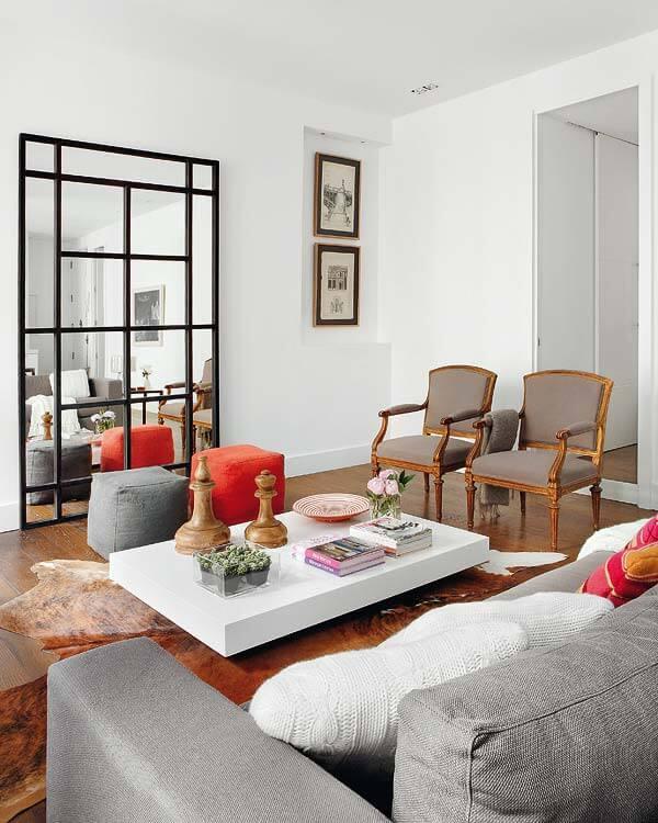Akoestiek in huis verbeteren gebruik deze tips wiki wonen for Woning meubels