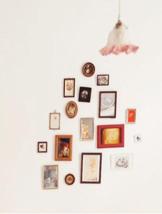 behang laten maken fotomuur maken stunning hoe creer je de mooiste fotowand