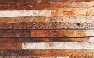 Zelf houten vloer leggen