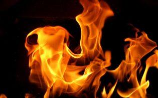 Brand in huis voorkomen