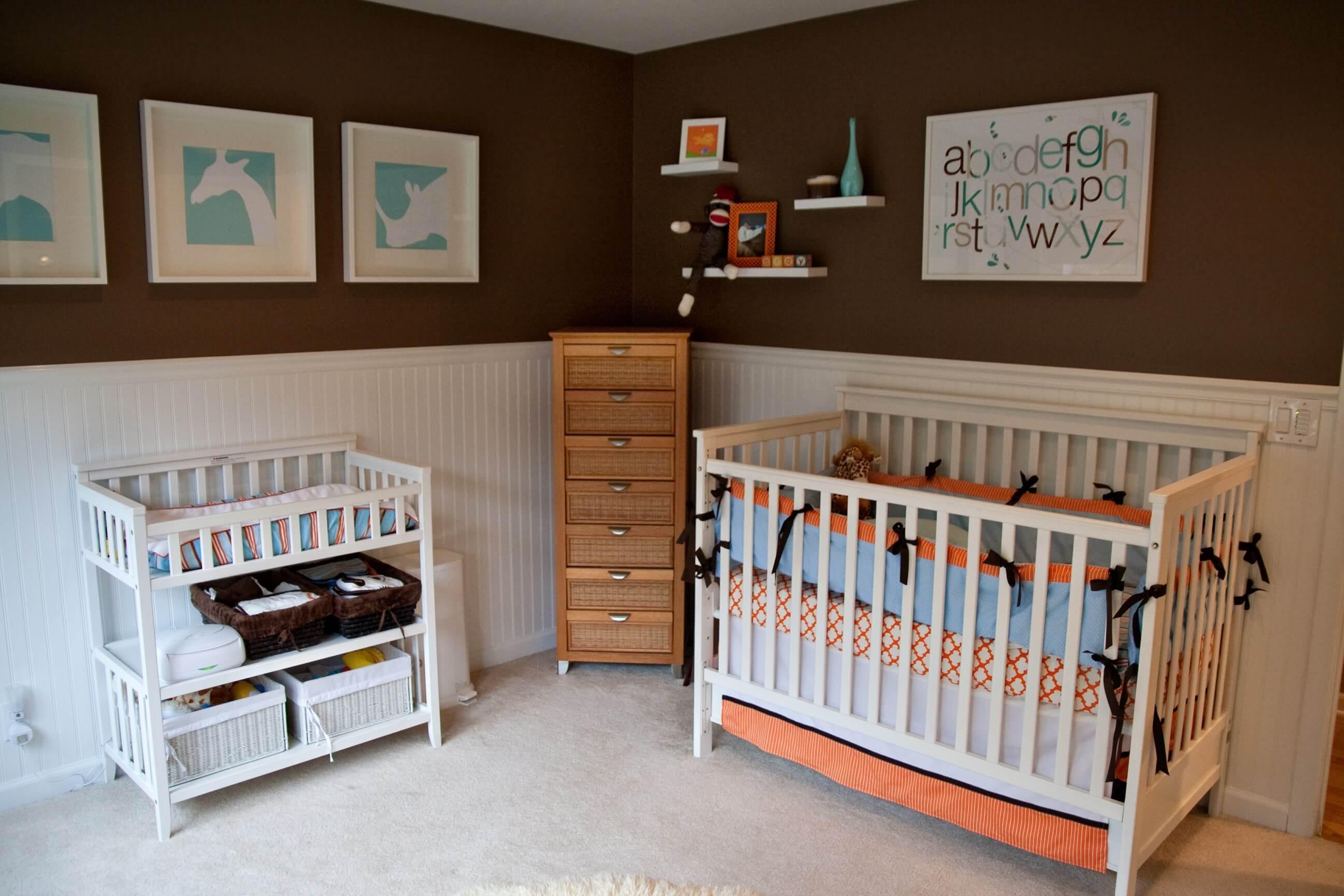 Kinderkamer Kinderkamer Thema : Kinderkamer zanzi van coming kids met extra voordeel koop je bij