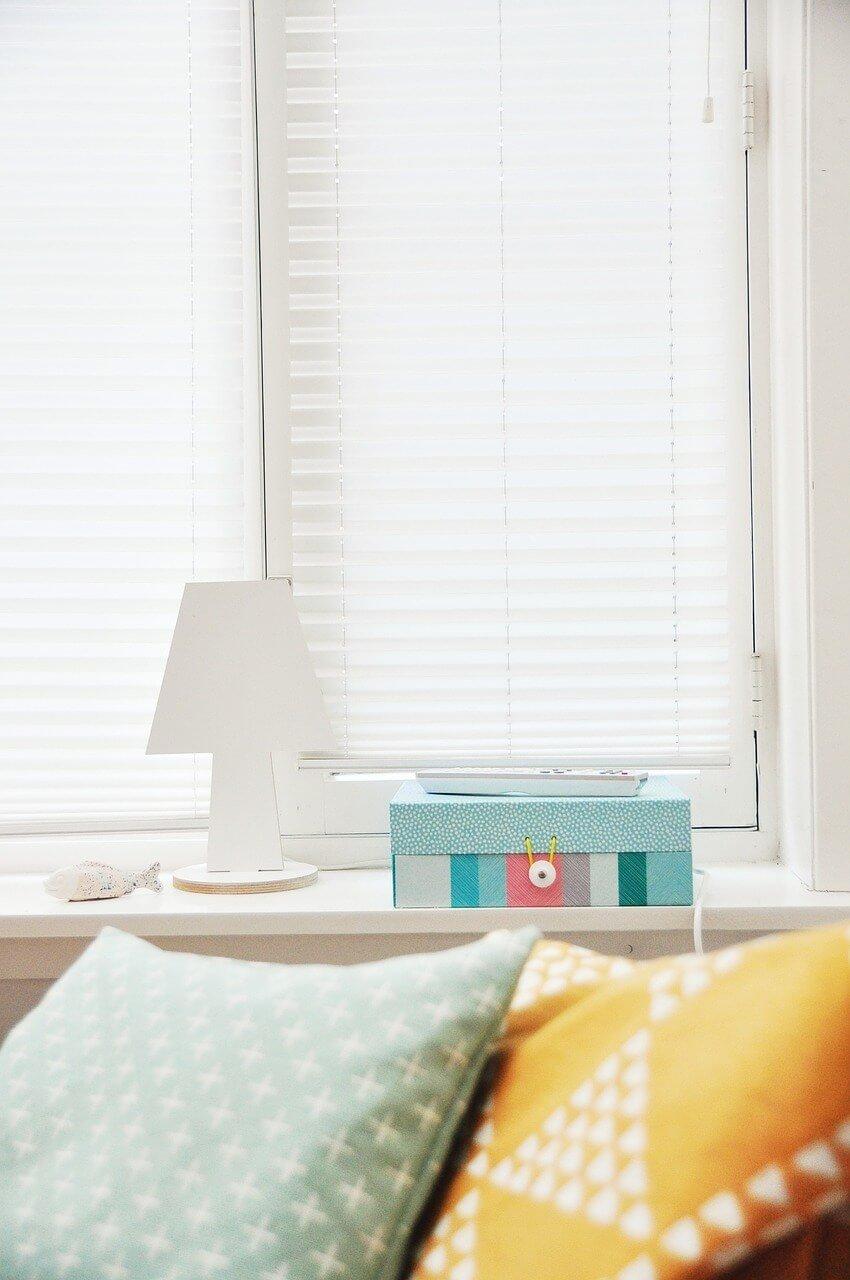 Pastel interieur, woonkamer vol pastelkleuren | Wiki Wonen