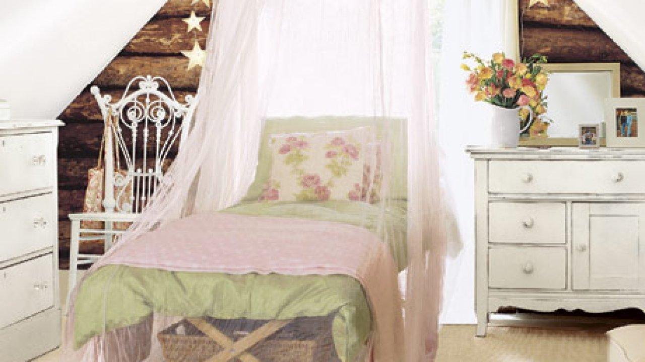 Slaapkamer Ideeen Lila.Slaapkamer Met Pastelkleuren En Tinten Tips Inspiratie Wiki