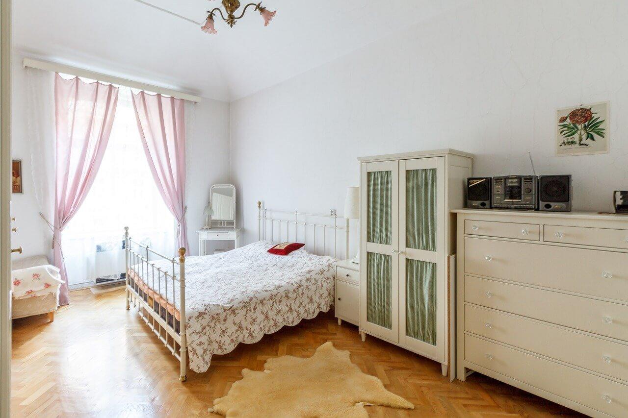 alles over een studentenkamer en studentenhuis wiki wonen. Black Bedroom Furniture Sets. Home Design Ideas