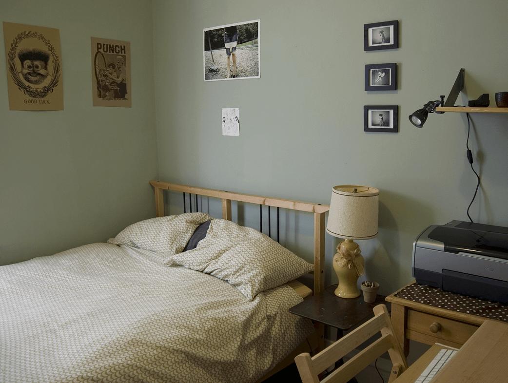 Je huis goedkoop inrichten, maar wel sfeervol. | Wiki Wonen