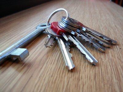 Beveiligen van uw woning
