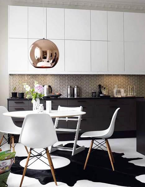 Rustig witte woonkamer inrichten - Tips & Inspiratie | Wiki Wonen