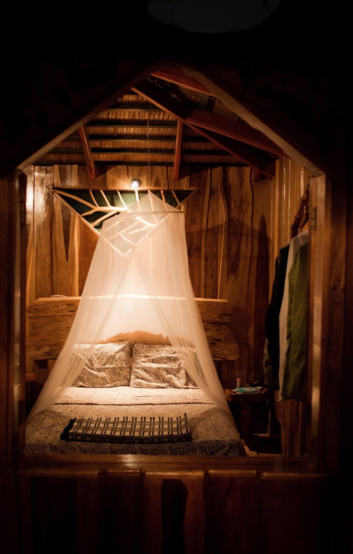 muggen verjagen - muggenplaag in huis - tips tegen muggen | wiki wonen, Deco ideeën