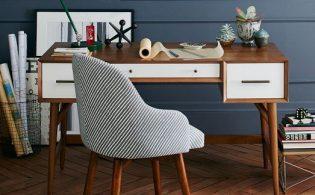 Werkplek Keuken Inrichten : Thuiswerkplek of werkplek voor thuis inrichten? lees de tips! wiki